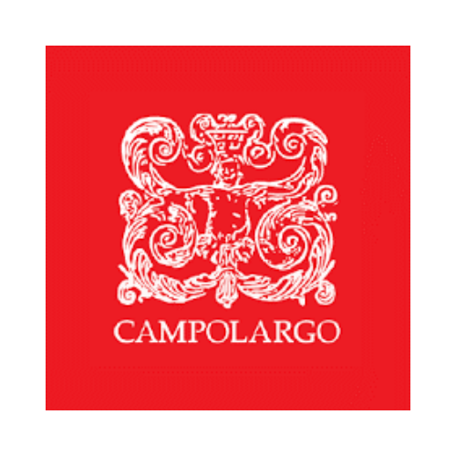 Portugal 2020 Consultoria HMW Inovação Produtiva PRR PDR 2020